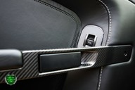 Aston Martin Vantage V12 55