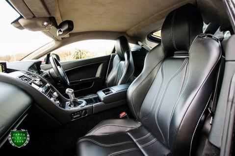 Aston Martin Vantage V12 56