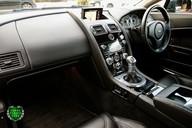 Aston Martin Vantage V12 57