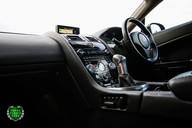 Aston Martin Vantage V12 58