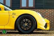 Lotus Exige 410 SPORT 20th Anniversary 11