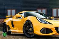 Lotus Exige 410 SPORT 20th Anniversary 17
