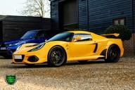 Lotus Exige 410 SPORT 20th Anniversary 21