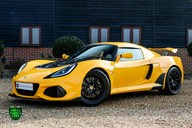 Lotus Exige 410 SPORT 20th Anniversary 22