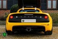Lotus Exige 410 SPORT 20th Anniversary 31