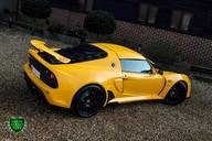 Lotus Exige 410 SPORT 20th Anniversary 36