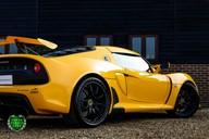Lotus Exige 410 SPORT 20th Anniversary 37