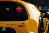 Lotus Exige 410 SPORT 20th Anniversary 38