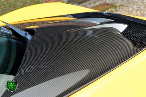 Lotus Exige 410 SPORT 20th Anniversary 40