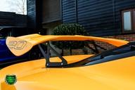 Lotus Exige 410 SPORT 20th Anniversary 39