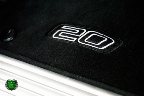 Lotus Exige 410 SPORT 20th Anniversary 46