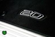 Lotus Exige 410 SPORT 20th Anniversary 9