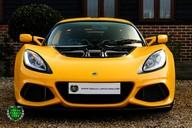 Lotus Exige 410 SPORT 20th Anniversary 2