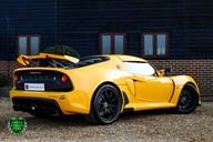 Lotus Exige 410 SPORT 20th Anniversary 6