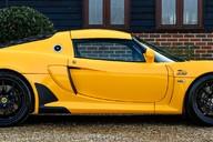 Lotus Exige 410 SPORT 20th Anniversary 12