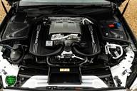 Mercedes-Benz C Class AMG C63 S PREMIUM PLUS 21