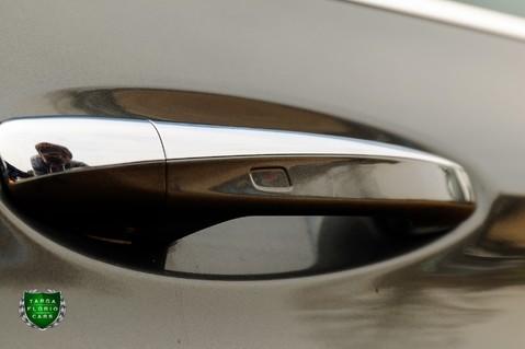 Mercedes-Benz C Class AMG C63 S PREMIUM PLUS 41