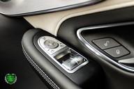 Mercedes-Benz C Class AMG C63 S PREMIUM PLUS 43