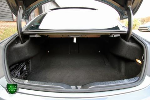 Mercedes-Benz C Class AMG C63 S PREMIUM PLUS 53