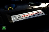 Ford Focus RS- Mountune FPM 375 Tuning Package 22
