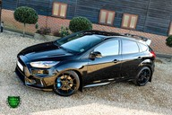 Ford Focus RS- Mountune FPM 375 Tuning Package 28