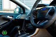 Ford Focus RS- Mountune FPM 375 Tuning Package 52