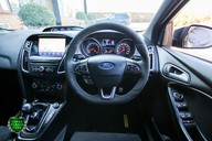 Ford Focus RS- Mountune FPM 375 Tuning Package 53