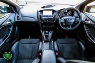 Ford Focus RS- Mountune FPM 375 Tuning Package 7