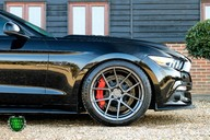 Ford Mustang GT 'Shelby Supersnake' Roush Stage 2 750BHP - Full PPF 13