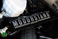 Ford Mustang GT 'Shelby Supersnake' Roush Stage 2 750BHP - Full PPF 26