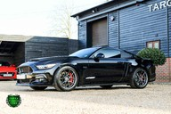 Ford Mustang GT 'Shelby Supersnake' Roush Stage 2 750BHP - Full PPF 29
