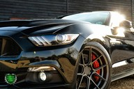 Ford Mustang GT 'Shelby Supersnake' Roush Stage 2 750BHP - Full PPF 33