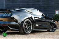 Ford Mustang GT 'Shelby Supersnake' Roush Stage 2 750BHP - Full PPF 48