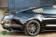 Ford Mustang GT 'Shelby Supersnake' Roush Stage 2 750BHP - Full PPF 50