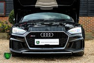 Audi RS5 TFSI QUATTRO CARBON EDITION 20