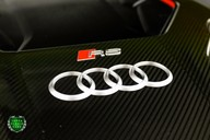 Audi RS5 TFSI QUATTRO CARBON EDITION 22