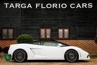 Lamborghini Gallardo BICOLORE LP560-4 1 of 250 11