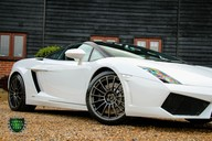 Lamborghini Gallardo BICOLORE LP560-4 1 of 250 18