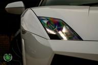 Lamborghini Gallardo BICOLORE LP560-4 1 of 250 19