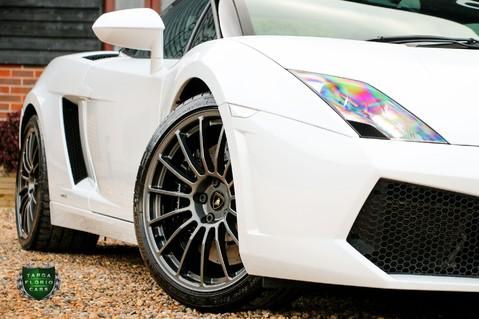 Lamborghini Gallardo BICOLORE LP560-4 1 of 250 20