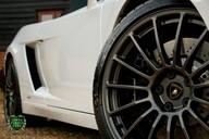 Lamborghini Gallardo BICOLORE LP560-4 1 of 250 21