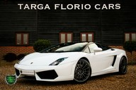 Lamborghini Gallardo BICOLORE LP560-4 1 of 250 27