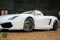 Lamborghini Gallardo BICOLORE LP560-4 1 of 250 30
