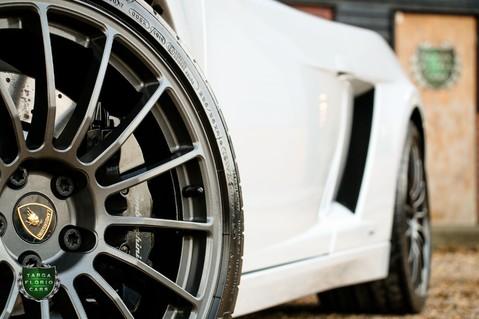Lamborghini Gallardo BICOLORE LP560-4 1 of 250 31