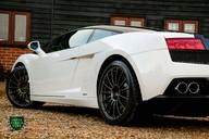 Lamborghini Gallardo BICOLORE LP560-4 1 of 250 34