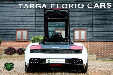 Lamborghini Gallardo BICOLORE LP560-4 1 of 250 36