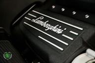 Lamborghini Gallardo BICOLORE LP560-4 1 of 250 39