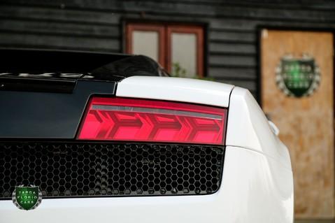 Lamborghini Gallardo BICOLORE LP560-4 1 of 250 44
