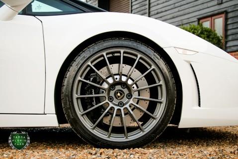 Lamborghini Gallardo BICOLORE LP560-4 1 of 250 12