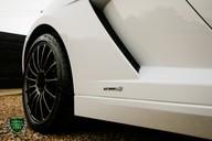 Lamborghini Gallardo BICOLORE LP560-4 1 of 250 50